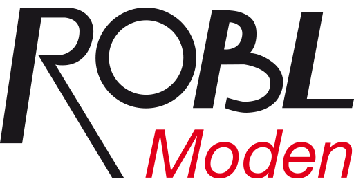 Robl Moden