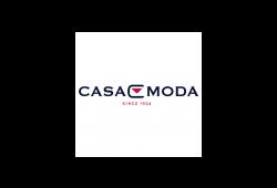 Casa_Moda
