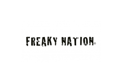 Freaky_nation