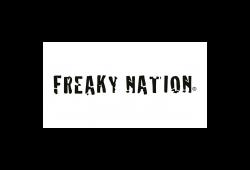 Freaky_nation