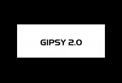 Gipsy-2-0