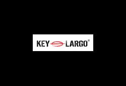 Key_Largo