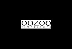 Oozoo