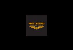 PME_Cardin