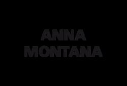 anna-montana-jeans