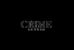 crime-Schuhe